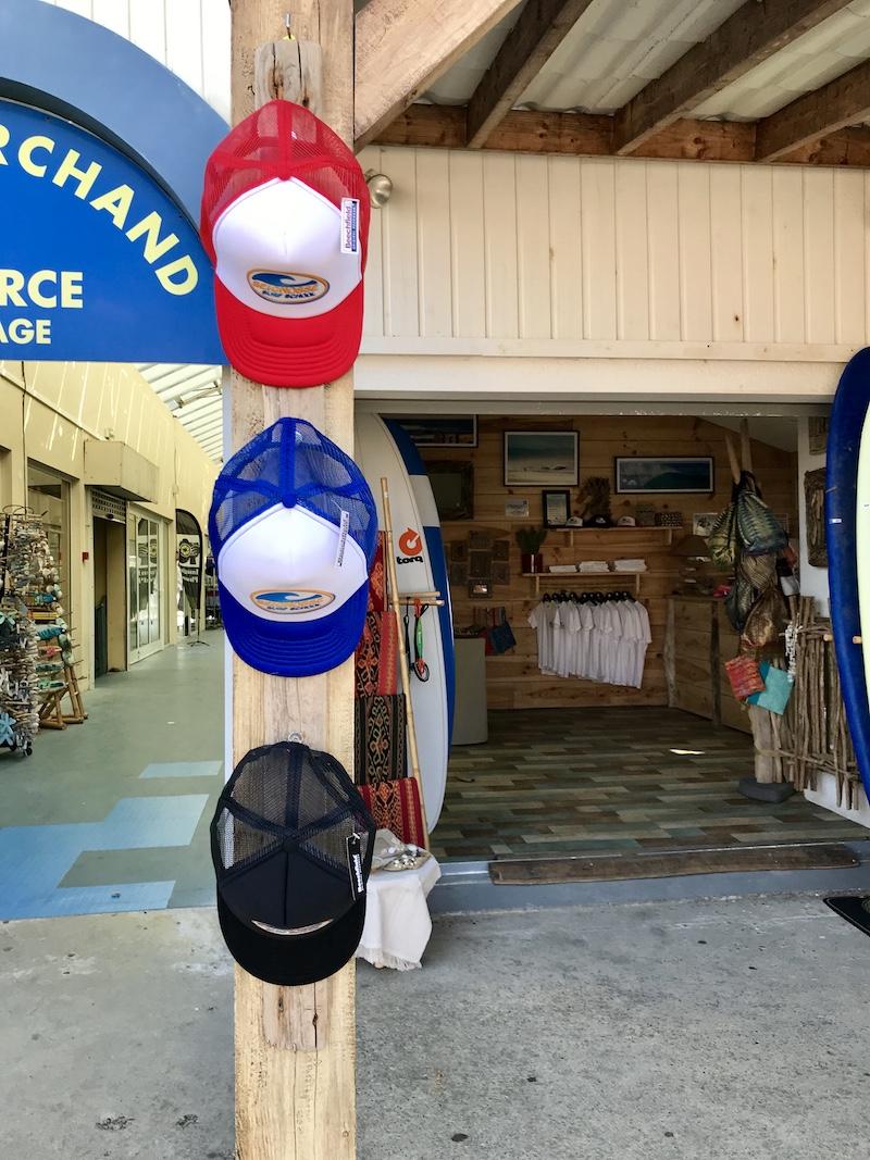 boutique sport surf