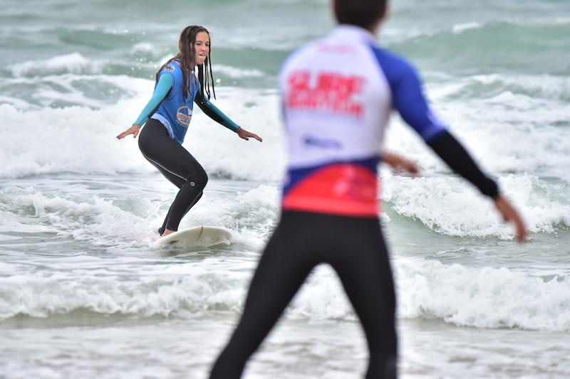 follow surf coach