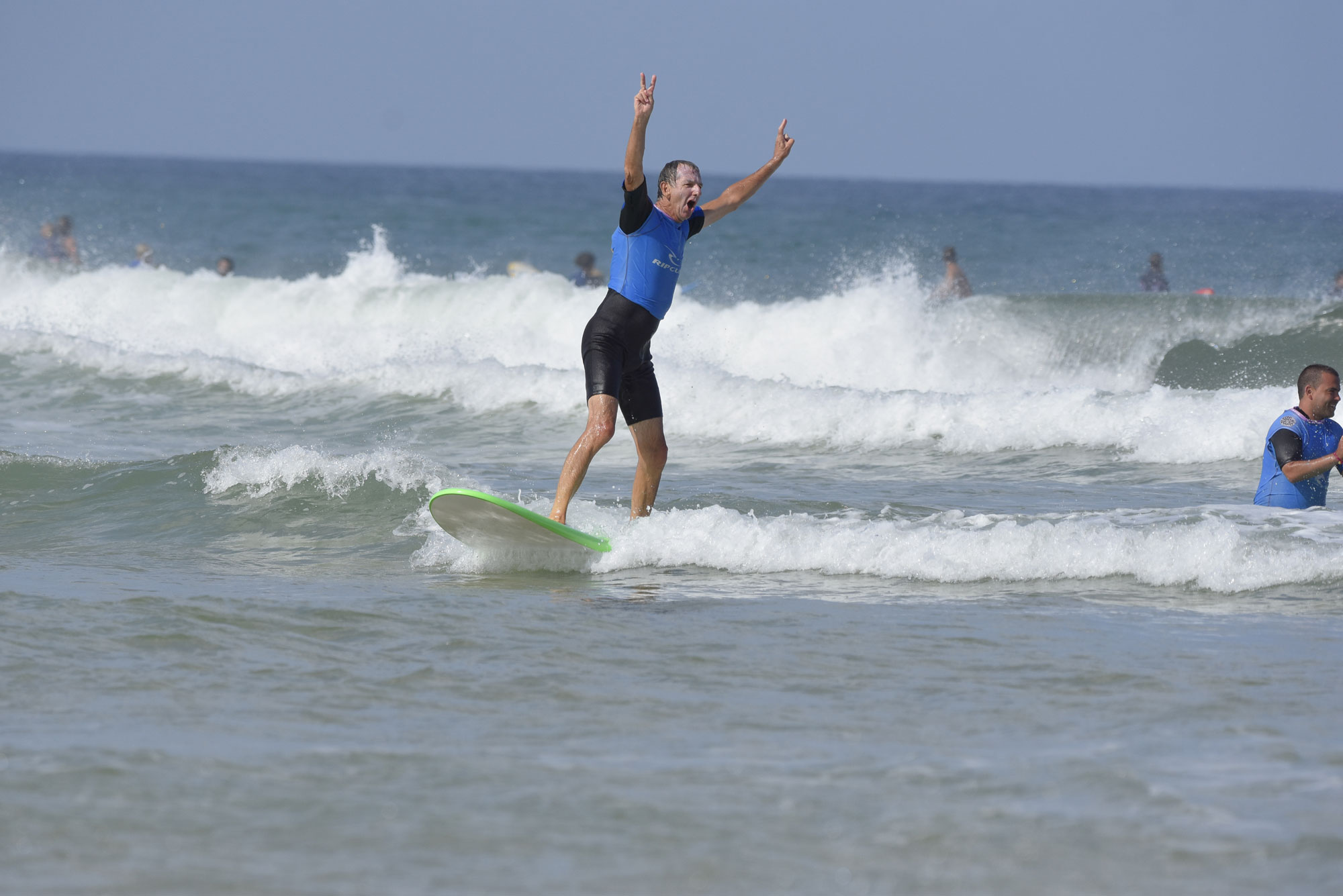 victory surf